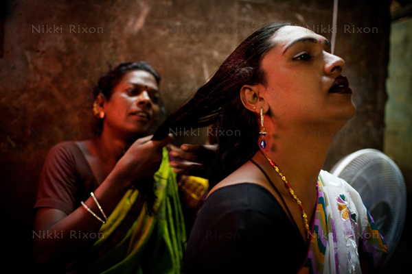 the hijras and their gender role in india essay Given that across india, hijras come in different forms and are called by different names, it is apparent that gender transgressions are widely common and tolerated ramaswami mahalingam made a study of the aravanis and noted the following: the cultural construction of gender in india differs from gender concepts in the united states.